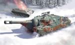 1-35-T95-Super-Heavy-Tank-2-in-1