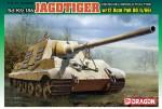 1-35-Jagdtiger-w-12-8cm-PaK-80-L-66
