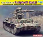 1-35-88mm-FlaK-36-auf-Pz-Kpfw-IV-Ausf-H