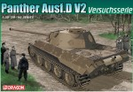 1-35-Panther-Ausf-D-V2-Versuchsserie