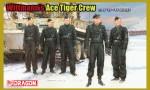 1-35-Wittmann-s-Ace-Tiger-Crew