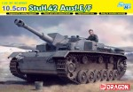 1-35-10-5cm-StuH-42-Ausf-E-F