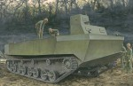 1-35-IJN-Special-Type-4-Ka-Tsu-Amphibious-Tracked-Vehicle