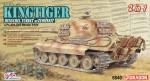 1-35-Sd-Kfz-182-Kingtiger-Henschel-Production-w-Zimmerit-s-Pz-Abt-505-Russia-1944-2-in-1