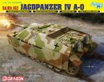 1-35-Sd-Kfz-162-Jagdpanzer-IV-A-0