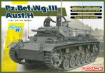 1-35-Pz-Bef-Wg-III-Ausf-H-Smart-Kit