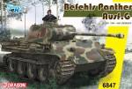 1-35-Pz-Bef-Wg-V-Panther-Ausf-G
