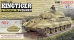 1-35-Sd-Kfz-182-Kingtiger-Porsche-Turret-w-Zimmerit