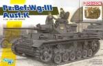 1-35-Pz-Bef-Wg-III-Ausf-K