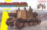 1-35-Geschutzwagen-38-H-fur-s-IG-33-1-Initial-Production-