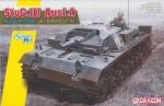 1-35-StuG-III-Ausf-A-Michael-WittmannLAH