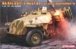 1-35-Sd-Kfz-251-1-Ausf-D-with-28-32cm-Wurfrahmen-40