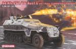 1-35-Sd-Kfz-251-16-Ausf-C-Flammpanzerwagen