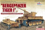 1-35-Bergepanzer-Tiger-I-mit-Borgward-IV-Ausf-A-Heavy-Demolition-Charge-Vehicle