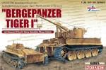 1-35-Bergepanzer-Tiger-I-mit-Borgward-IV-Ausf-A-Heavy-Demolition-Charge-Vehicle