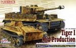 1-35-Mid-Production-Remote-Controller-mit-Borgward-Ausf-A-Heavy-Demolition-Vehicle-s-Pz-Abt-508-C-Company