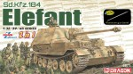 1-35-Sd-Kfz-184-Elefant-2-in-1