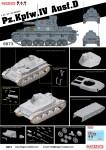 1-35-Pz-Kpfw-IV-Ausf-D