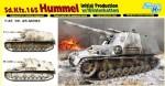 1-35-Sd-Kfz-165-Hummel-Initial-Production-w-Winterketten