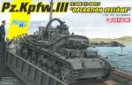1-35-Pz-Kpfw-III-3-7cm-T-Ausf-F-OPERATION-SEELOWE