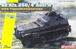 1-35-Sd-Kfz-250-4-Ausf-A-leichter-Truppenluftschutzpanzerwagen