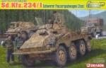 1-35-Sd-Kfz-234-1-schwerer-Panzerspahwagen-2cm