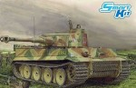 1-35-Tiger-I-Early-Production-TiKi-Das-Reich-Division-Battle-of-Kharkov-SMART-KIT