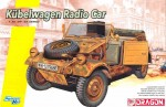 1-35-Kubelwagen-Radio-Car