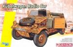 1-35-Kubelwagen-Radio-Car
