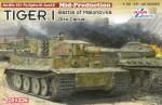 1-35-Tiger-I-Mid-Production-w-Zimmerit-Otto-Carius-Battle-of-Malinava-Village-1944