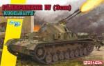1-35-Flakpanzer-IV-3cm-Kugelblitz-Smart-Kit