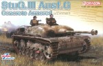 1-35-StuG-III-Ausf-G-Concrete-Armored-w-Zimmerit