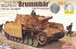 1-35-Sd-Kfz-166-Stu-Pz-IV-BRUMMBA-MID-PRODUCTION-2-IN-1