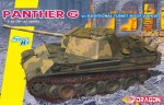 1-35-Panther-Ausf-G-Late-Production-w-Add-on-Anti-Aircraft-Armor