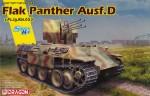 1-35-FLAK-PANTHER-Ausf-D-s-Pz-Jg-Abt-653
