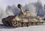 1-35-Kingtiger-Late-Production-w-New-Pattern-Track-s-Pz-Abt-506-Ardennes-1944