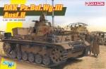 1-35-DAK-Pz-Bef-Wg-III-Ausf-H-Smart-Kit