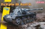 1-35-Pz-Kpfw-III-Ausf-K-Smart-Kit