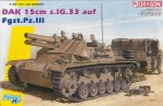 1-35-DAK-15cm-s-IG-33-auf-Fgst-Pz-III-Smart-Kit