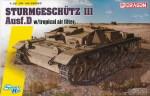 1-35-STURMGESCHUTZ-III-Ausf-D-w-Tropical-Air-Filter