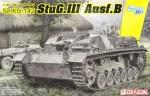 1-35-StuG-III-Ausf-B-Smart-Kit