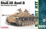 1-35-tuG-III-Ausf-G-Early-Production-Kursk-1943-Neo-Smart-Kit