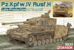 1-35-Pz-Kpfw-IV-Ausf-H-Late-Production-w-Zimmerit-2-in-1