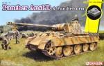 1-35-Sd-Kfz-171-Panther-Ausf-D-mit-Pantherturm