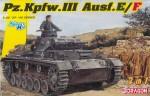 1-35-Pz-Kpfw-III-Ausf-E-F-Smart-kit-2-in-1