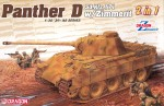 1-35-Sd-Kfz-171-Panther-Ausf-D-with-Zimmerit-2-in-1