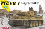 1-35-Tiger-I-Early-Production-Battle-of-Kharkov-Smart-Kit