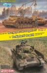 1-35-Bergepanzerwagen-IV-Pz-Kpfw-IV-Ausf-H-Mid-Prdouction-2-in-1
