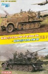 1-35-2-in-1-Sd-Kfz-7-2-3-7cm-FlaK-37-w-Armor-Cab-or-Sd-Kfz-7-2-3-7cm-FlaK-36