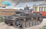 1-35-Pz-Kpfw-III-Ausf-J-Initial-Production-Early-Production-2-in-1